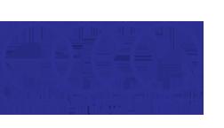 aecq-logo