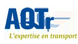aqtr-logo