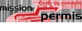 Mission Permis Logo